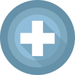icon_urgence_footer